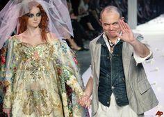 christian lacroix designer/images | Christian Lacroix Costume Designer, Fashion Designers Details, List of ...