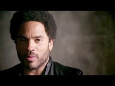 How Lenny Kravitz Developed His Drive to Succeed - Oprah's Master Class - Oprah Winfrey Network