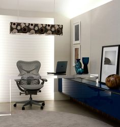 decoracao-home-office-14