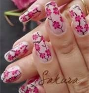 Best Nail Art Design - Bing Images