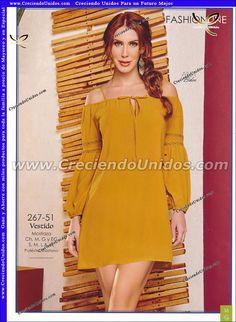 #479 Cklass FashionLine Ropa Dama – Primavera Verano 2016 (37 of 260)
