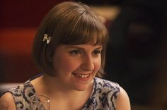 #Girls : The Top 10 Awkward, Amazing Musical Moments