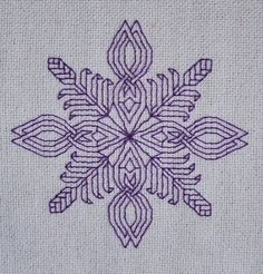 pretty blackwork patterns, the PDF patterns are available here https://sites.google.com/site/wyrdbyrdsnest/Home/pdf-patterns ETA the plain jpg charts are herehttps://sites.google.com/site/wyrdbyrdsnest/