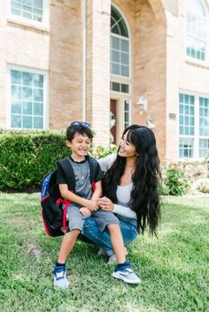 I'm sharing my back to school fashion essentials for Jayden and partnering up with Walmart to share my favorite affordable styles for boys grade K-5. School Essentials, Fashion Essentials, Back To School Fashion, School Looks, Family Pictures, Couple Photos, Affordable Fashion, School Outfits, My Outfit