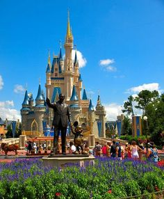 The Most Special Shops in Disney World – the best places for one of a kind vacation souvenirs | Travel in Cloud Space