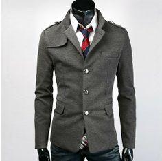 Google Image Result for http://i01.i.aliimg.com/wsphoto/v1/496055937_3/free-shipping-blazer-men-s-suit-leisure-fashion-suits-single-breasted-jackets-winter-coat-black-grey.jpg