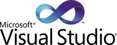 16 Best Visual Studio Extensions