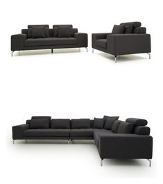 Sofa Manufacturer Hot Sell Modern Design Sectional Tufted Sofa made by China Supplier, Cocheen Furniture are only presenting the hign-end modern furniture Contemporary Sofa, Modern Sofa, Modern Furniture, Tufted Sofa, Sectional Sofa, Couch, Living Room Sofa, Living Room Furniture, Sofa Manufacturers