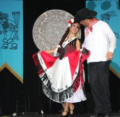 Mexican Heritage Society in Port Arthur features Folkloric Dancers. #TexasToDo Port Arthur Texas, Jimmy Johnson, Visit Texas, Central States, Mexican Heritage, Lone Star State, Golden Triangle, Janis Joplin, Almost Always