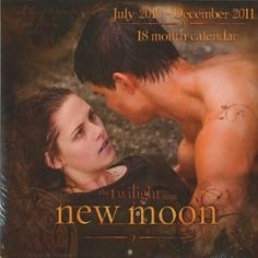 Twilight: New Moon Movie  Jacob pulls Bella out of the ocean