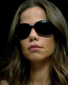 10 Popular The Blind Girl Images Tammin Sursok Blind Girl Pretty