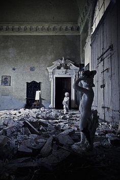 Artful (Castello dell'Artista) | Flickr - Photo Sharing!