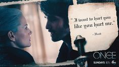 Emma Swan quotes - Google Search