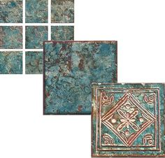 Classic Pool Tile presents the Endless Summer Pool Tile Collection. Shop from our wide selection of ceramic and stone swimming pool tiles, coping, decking, mosaics and depth markers. Pool Landscaping, Pool Backyard, Backyard Paradise, Backyard Retreat, Villa Pool, Swimming Pool Tiles, Pool Finishes, Pool Remodel, Rectangular Pool