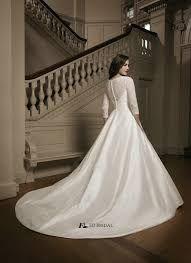 Resultado de imagem para vestidos de noiva modest