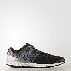 Adidas Crazytrain Pro Shoes
