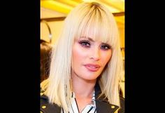 Chloe Sims exposes Khloe Kardashian's secret liposuction scars...