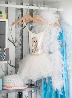 2018 ikea kinderwelt klein gro 321 pinterest homeschool. Black Bedroom Furniture Sets. Home Design Ideas
