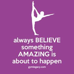 1000 images about gymnastics poems and quotes on