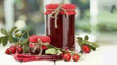 Šípky Chutney, Superfood, Dieta Detox, Edible Flowers, Gingerbread, Destiel, Berries, Korn, Food And Drink