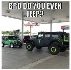 @Dana Murray  JEEP