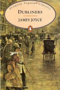James Joyce's Classic tale