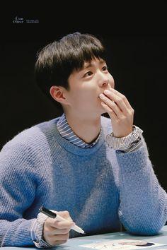 answer to my prayers : park bogum Park Go Bum, Bo Gum, Day Wishes, My Prayer, Korean Actors, Prayers, Drama, Guys, My Love