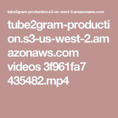 tube2gram-production.s3-us-west-2.amazonaws.com videos 3f961fa7 435482.mp4