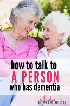 The Layman's Guide To Alzheimer's Disease – Elderly Care Tips Dementia Awareness, Dementia Care, Alzheimer's And Dementia, Dementia Quotes, Vascular Dementia, Alzheimers Quotes, Dementia Symptoms, Alzheimer Care, Dementia Activities
