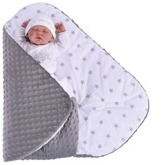 Gigoteuse d'emmaillotage évolutive - label d'or innovation - minky Sevira Kids | La Redoute Mobile Quilt Baby, Cot Quilt, Sevira Kids, Diy For Kids, Baby Kids, Diy Bebe, Baby Sewing Projects, Baby Couture, Baby Boy Rooms