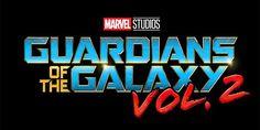 Spettacoli: #Comic-Con #2016: la nostra descrizione delle scene di Guardiani della Galassia Vol. 2! (link: http://ift.tt/2aiUunY )