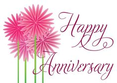 Happy anniversary wishes - anniversary cards we have a few cards designed specifically with weddi – Happy anniversary wishes Anniversary Quotes Funny, Wedding Anniversary Wishes, Happy Anniversary Wishes, Work Anniversary, Anniversary Pictures, Marriage Anniversary, Happy Birthday Wishes, Wedding Wishes, Birthday Greetings