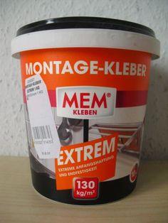 MEM-Montage-Kleber-extrem-1-kg-Baukleber-Montagekleber-500548