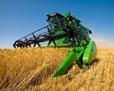 """Résultat de recherche d'images pour """"engins agricoles"""""""
