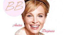 BB cream: Que es una BB Cream  #bbcream #blemishbalm #beforeandafter  http://bb-cream-blog.blogspot.com/2014/05/que-es-una-bb-cream.html