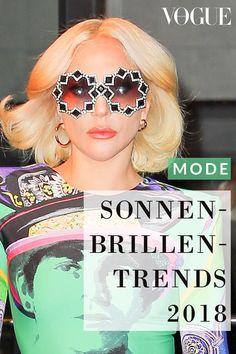 Details zu Blau Retro Übergrößen Stil Rahmen Brille Nerd Geek Neuheit Kostüm Brillen