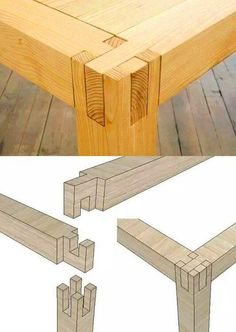 How IKEA furniture should be...