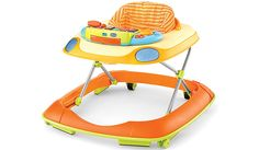 Best Baby Walkers Reviews 2017 With Buying Guide  http://www.onlykidszone.com/best-baby-walkers/