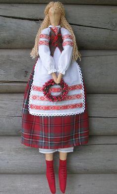 23 Japanese Princess, Dolly Fashion, Ballerina Party, Kokeshi Dolls, Handmade Accessories, Beautiful Dolls, Doll Clothes, Sewing, Handmade Dolls