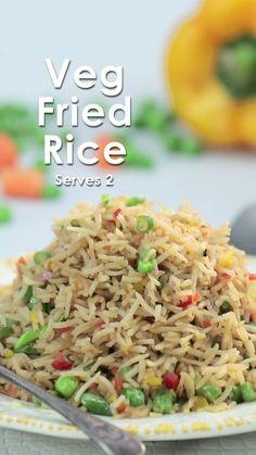 Tasty Vegetarian Recipes, Veg Recipes, Spicy Recipes, Indian Food Recipes, Italian Recipes, Cooking Recipes, Paratha Recipes, Chaat Recipe, Chutney Recipes