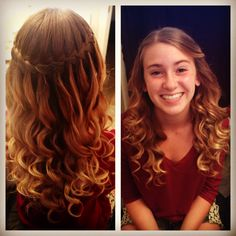 Pleasant Hairstyles For Strapless Dresses For Homecoming Short Hairstyles Gunalazisus