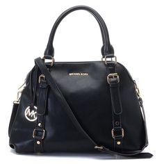 $79 Michael Kors Bedford & Astor : Michael Kors Outlet Online