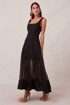 High Low, Formal, Dresses, Style, Fashion, Cloakroom Basin, Preppy, Vestidos, Swag