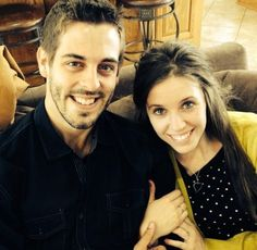 The Stir-Jill Duggar's Baby Name Isn't One Her Mom & Dad Would Pick