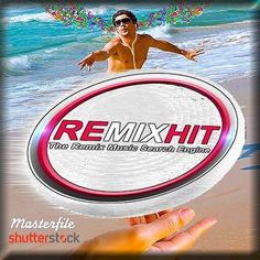 Fling it forward! REMIXHIT The Remix Music Search Engine coming soon to a frizbee near you! #remix #music #free #freeapp #freemusic #edm #edmlifestyle #freegift #music #free #DJ #musicapp #you #youtube #workouts #radio  #appstore #iphone #frisbee