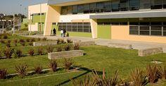 LAUSD Edward Roybal Learning Center, Los Angeles, CA 0315_edward-roybal-learning-center2 by Rios Clementi Hale Studios