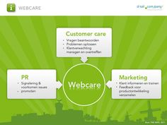 Infographic: Webcare