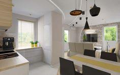 Idealna spiżarnia w małej lub dużej #kuchni? Szukamy ciekawych rozwiązań.