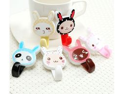 Compare Prices on Animal Coat Hooks- Online Shopping/Buy Low Price ...