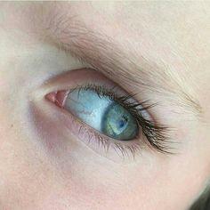 Pretty Eyes, Beautiful Eyes, Head Anatomy, Eye Drawing Tutorials, Baby Eyes, Realistic Eye, Aesthetic Eyes, Eye Photography, Face Men